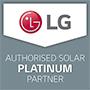 lg-authorised-platinum-partner